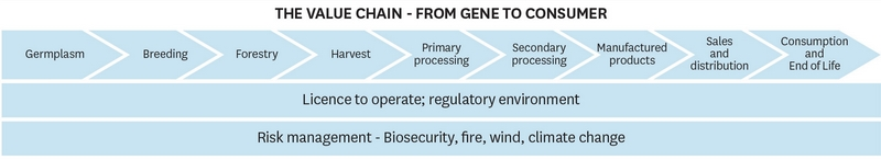 SCI value chain fig