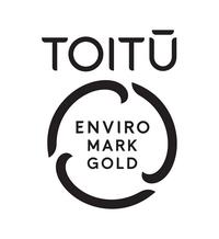 EnviroMark Gold